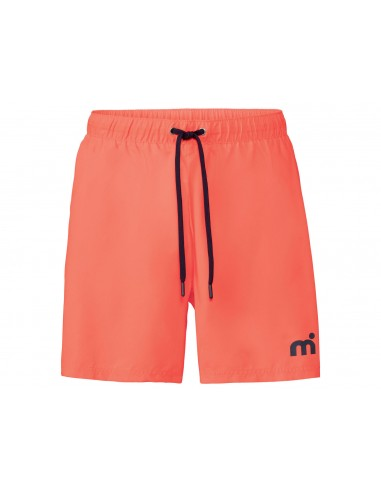 Mistral - Swim Shorts Neon Salmon