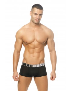 Marcuse - Active Boxer - Black