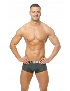 Marcuse - Active Boxer -...