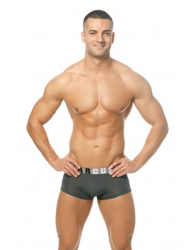 Marcuse - Active Boxer - Charcoal