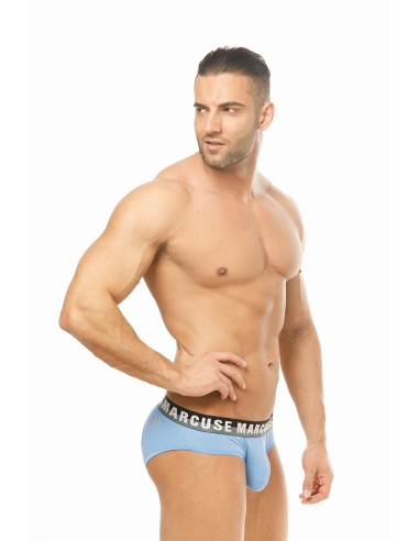 Marcuse - Empire Jock - Blue