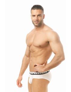 Marcuse - Empire Briefs -...