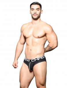 Andrew Christian - Show-It...
