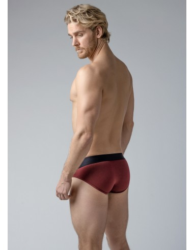 Adam Smith - Shaped Pouch Briefs -...