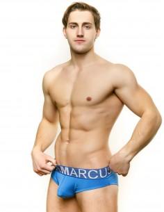 Marcuse - Brighten Briefs -...