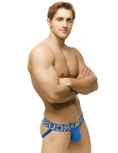Marcuse - Brighten Jock - Blue