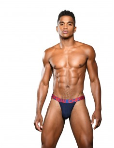 Andrew Christian - Almost...