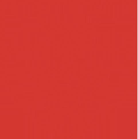 TOF Paris